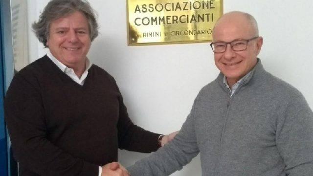 Federpreziosi Confcommercio Rimini: confermato il mandato per i prossimi cinque anni al presidente in carica Onelio Banchetti.