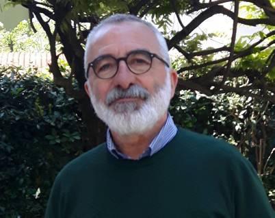 Istituto Storia della Resistenza e dell'Italia Contemporanea, eletto il nuovo presidente