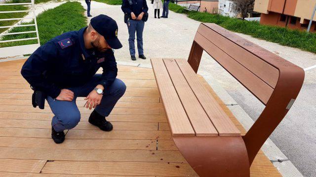 Rimini, giovane senegalese ucciso nella notte
