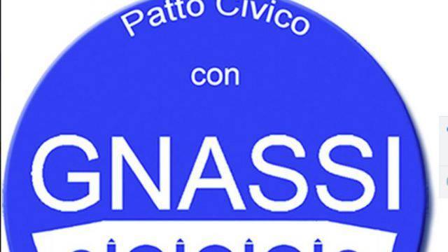 Patto Civico, il caso rientra: voto favorevole al bilancio