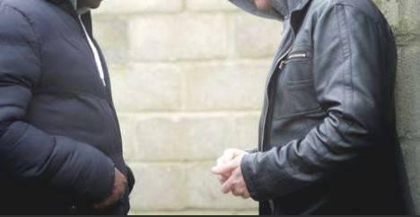 Spacciava a Rimini nonostante il divieto di dimora, torna in carcere