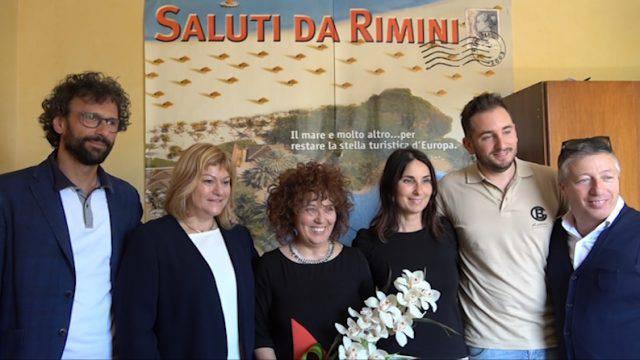 Elezioni Associazione Albergatori: ennesima conferma per Patrizia Rinaldis