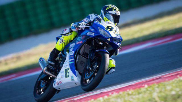 ProGp Racing