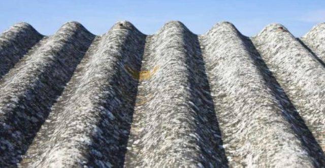 Amianto: dal 2010 sono più di 650 le tonnellate rimosse a Rimini