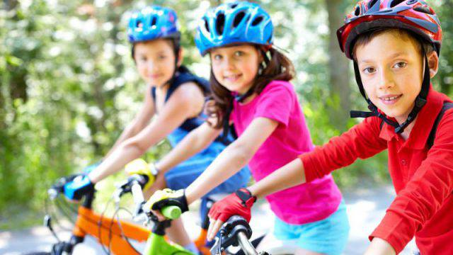 bicifestival
