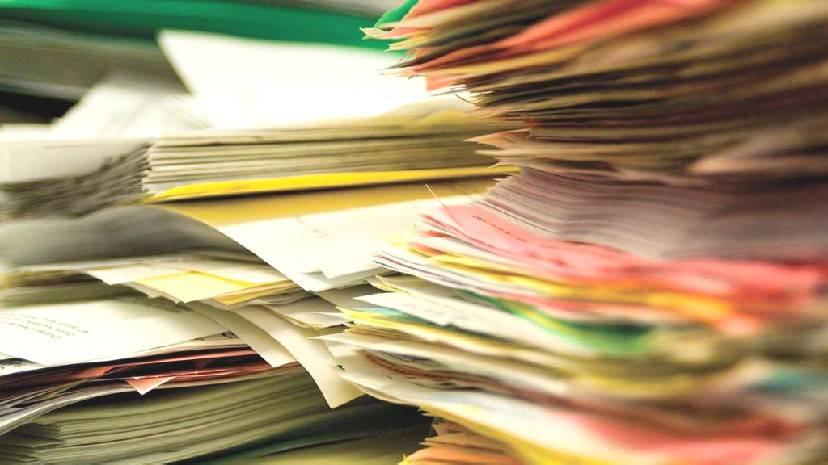 Gnassi: Comuni soffocati da incombenze inutili. Le proposte Anci contro la burocrazia