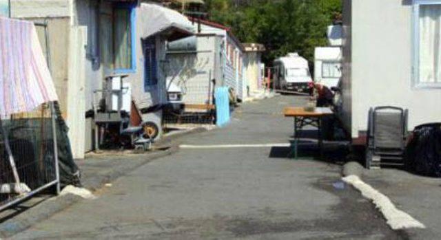 Contratto di Governo e campi nomadi: rispettare direttive europee. Zoccarato: non a spese dei cittadini