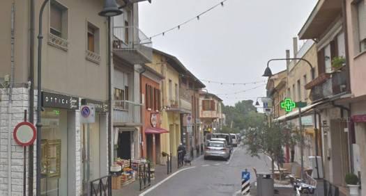 Nuova raccolta rifiuti a Riccione paese, due incontri coi cittadini
