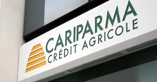 Carim. Chiusi i termini per l'OPA, Crédit Agricole sale al 96,8% del capitale sociale