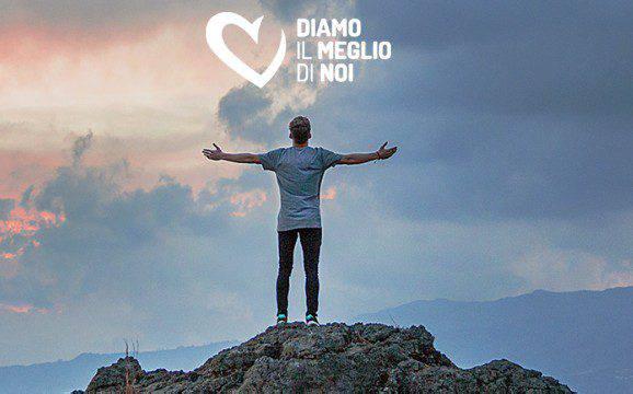 Giornata nazionale per la donazione di organi. In Romagna record di donatori