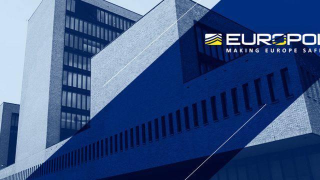 Controlli contro sfruttamento dei lavoratori nell'ambito del progetto Emapct dell'Europol. Denunciati i titolari di due aziende