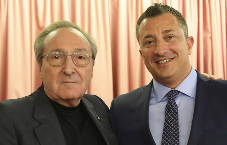 Davide Cupioli è il nuovo presidente di Confartigianato Rimini