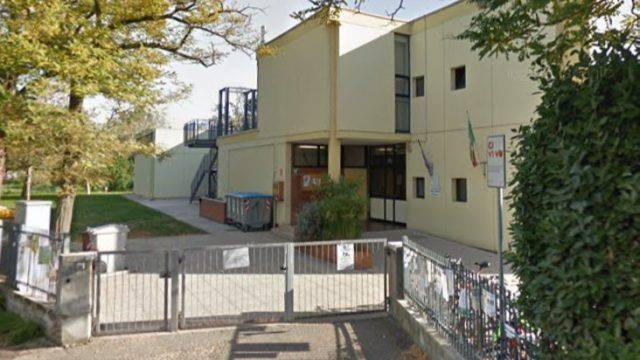 Scuola Montessori. In Gazzetta Ufficiale il finanziamento di 1,38 milioni