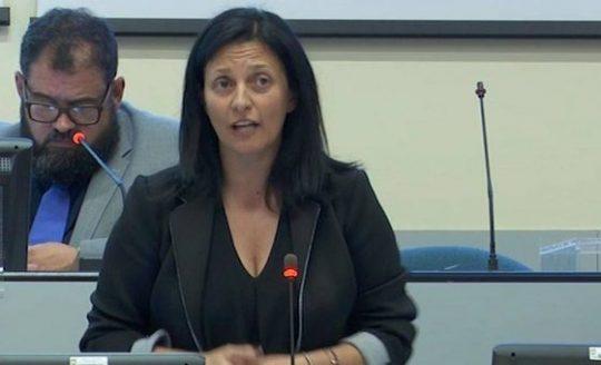 Vaccini, a Riccione il dibattito si riaccende