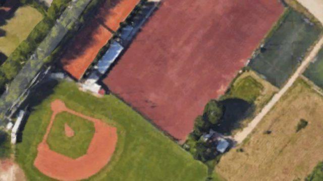 Riqualificazione impianto sportivo Rivabella, lavori a ottobre