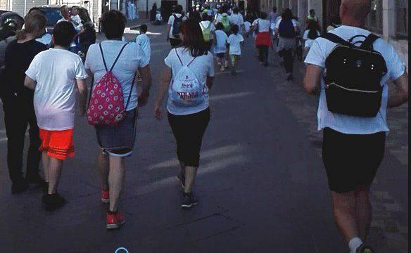 Oltre 6.000 partecipanti per le gare della 35° StraRimini