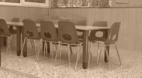 Porzioni scarse ai bambini. Direttrice di asilo a processo