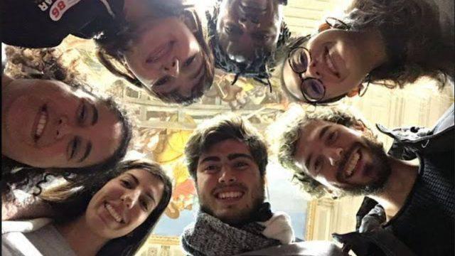 #telodicoio. Lettera aperta dei giovani alla città e agli adulti di Rimini