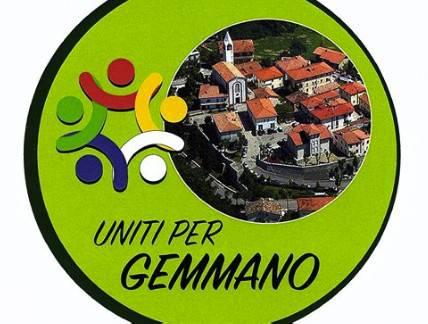 Amministrative. Forza Italia si schiera con Uniti per Gemmano