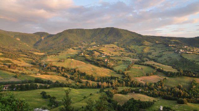 23 Tour operator internazionali alla scoperta della Valmarecchia