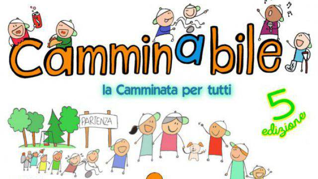 Camminabile