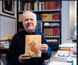 Si è spento a 95 anni don Mario Molari