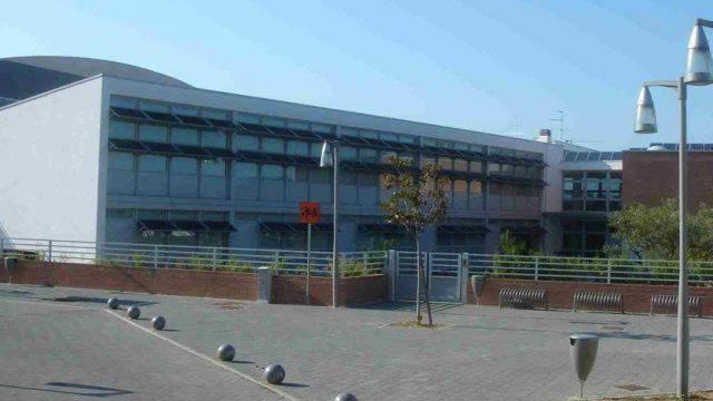 Approvato l'ampliamento della scuola elementare di Morciano