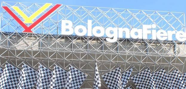 Bologna Fiere guarda a Milano. La Regione rassicura su holding regionale