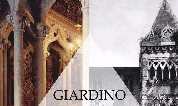 Giardino Incantato, un concerto nella corte della Cappella Petrangolini