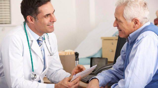 Salute. Assistenza sanitaria su misura, screening e ricoveri. I servizi degli Ospedali Privati Forlì: Villa Igea e Villa Serena.