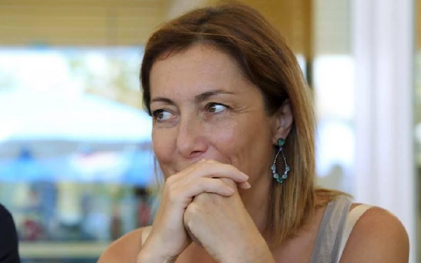 New Palariccione, Patrizia Leardini entra nel CdA
