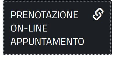Sportello Unico, a Riccione prenotazioni online. Aumentano pratiche e introiti da oneri