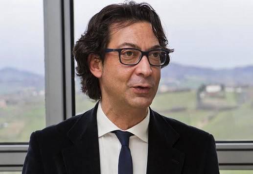 Relazione Europea sulla Droga. Tinelli (San Patrignano): va trattata come emergenza nazionale