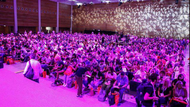 Il 6° Web Marketing Festival chiude con 18mila visitatori