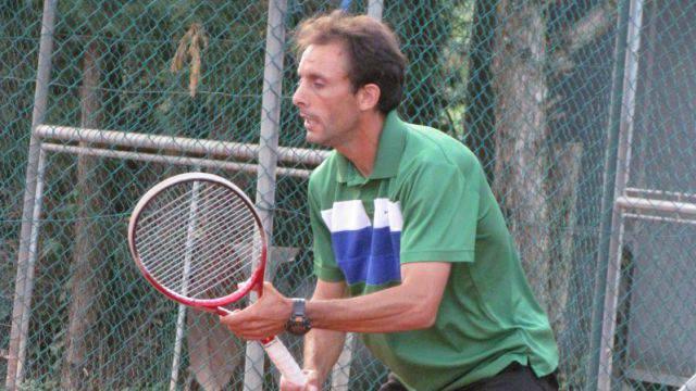 Alessandro Rondinelli