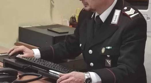 Appartamenti fantasma online: due denunce dei Carabinieri per truffa