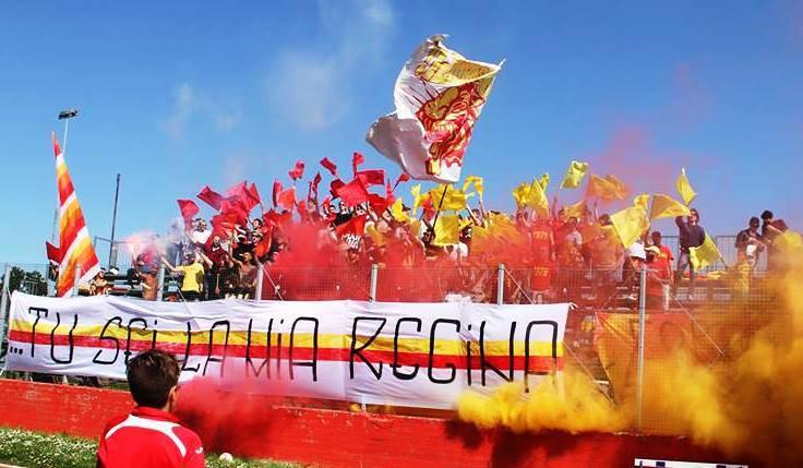 Cattolica Calcio, l'intervento dell'Amministrazione Comunale