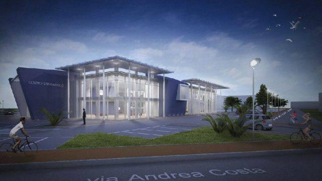 Firmato nuovo accordo Poc a Santarcangelo: interventi in zona San Bartolo