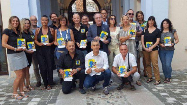 Borgo San Giovanni in Festa, tra cultura, musica e cibo di strada