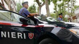 La fuga dai domiciliari è scoperta, arrestato 38enne