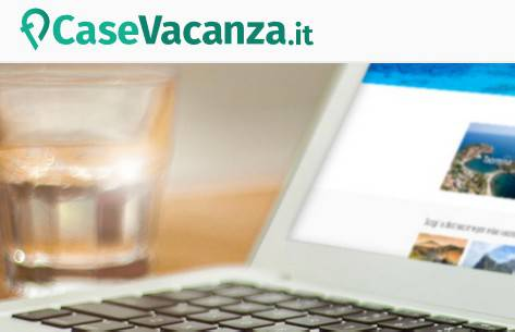 https://www.newsrimini.it/wp-content/uploads/2018/08/casevacanza.jpg
