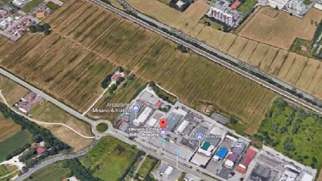 Nuovo insediamento commerciale a Misano. Confesercenti: sarà devastante