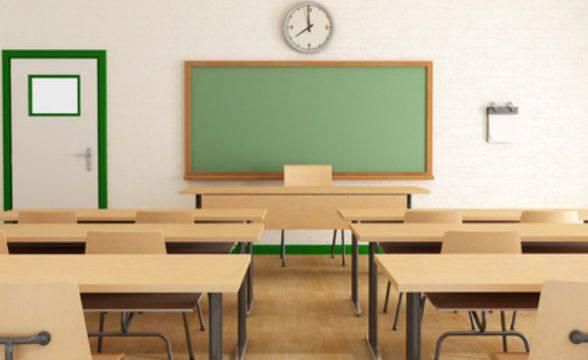 Bimba immunodepressa in classe con non vaccinati, denuncia genitori