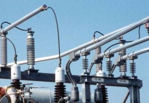 Ficltem Cgil: disservizi elettrici testimoniano criticità per mancati investimenti