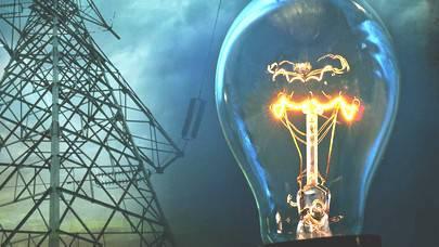 Energia elettrica, nuove interruzioni nel primo pomeriggio