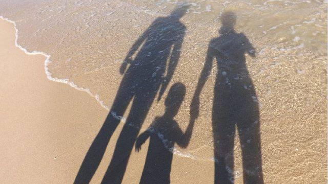 A Rimini aumentano le famiglie numerose ma in calo quelle con 1/2 figli