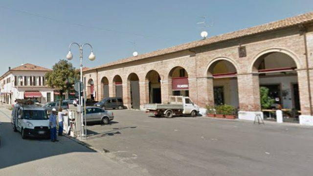 Parcheggi e viabilità, cosa cambia a Santarcangelo