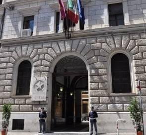 Violenza a Rimini: avviata revoca permesso di soggiorno per l\'uomo ...