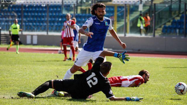 Ecco i gironi di D. San Marino separato dalle romagnole