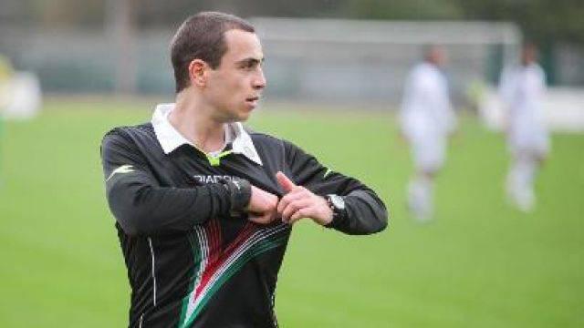 Ivan Robilotta (Pisa24)